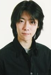 Ken Takeuchi (III)