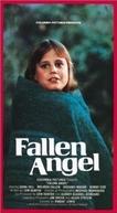 Anjo Caído (Fallen Angel)
