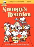 Reunião do Snoopy (Snoopy's Reunion)