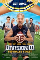 Division III: Football's Finest (Division III: Football's Finest)
