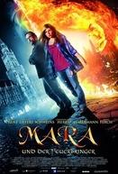Mara e o Senhor do Fogo (Mara und der Feuerbringer )