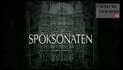 """""""The Ghost Sonata"""" di Strindberg - Regia di Ingmar Bergman (Swe, 2007 - Swe/Sub Eng)"""