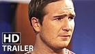 UMMAH - Trailer (Deutsch | German) | HD