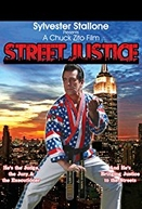 Street Justice (Street Justice)
