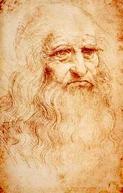 Leonardo em Vinci - A Origem do Gênio (Leonardo A Vinci - L'origine del Genio)
