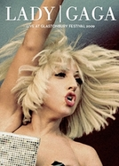 The Fame Ball Tour: Live In Glastonbury Festival 2009 (The Fame Ball Tour: Live In Glastonbury Festival 2009)
