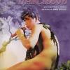 """A Liga Gay: Assista ao filme """"Pink Narcissus"""""""