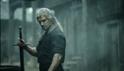 The Witcher - Trailer OFICIAL Netflix