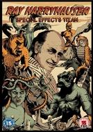 Ray Harryhausen: Special Effects Titan (Ray Harryhausen: Special Effects Titan)