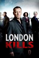 London Kills (1ª Temporada) (London Kills (Season 1))