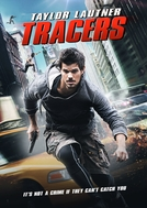 Tracers: Nos Limites (Tracers)
