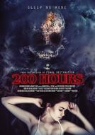 200 Hours (200 Hours)