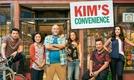 Kim's Convenience (3ª Tempotada) (Kim's Convenience (Season 3))
