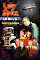 Lost in Space Forever  (Lost in Space Forever )