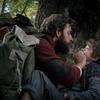 John Krasinski começou a escrever roteiro de Um Lugar Silencioso 2