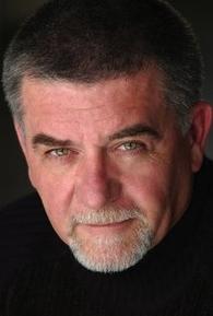 James Harper (I)