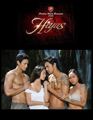 Precious Hearts Romances Presents: Hiyas (3º temporada-2) (Precious Hearts Romances Presents: Hiyas (Season 3-2))