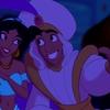 Aladdin | Disney procura elenco no Oriente Médio