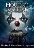 House of Salem (House of Salem)