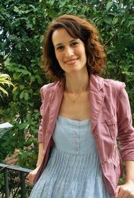 Mariana de Vielmond