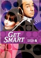 Agente 86 (4ª Temporada) (Get Smart (Season 4))
