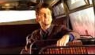 Doctor Who - Planet Of The Dead - Trailer 01