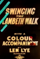 Swinging the Lambeth Walk (Swinging the Lambeth Walk)