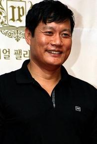 Kim Kyung Ryong