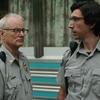 Bill Murray e Adam Driver caçam zumbis em The Dead Don't Die