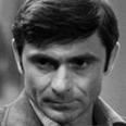 Ladislav Mrkvicka