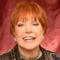 Annie Ross (I)