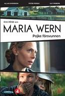 Boy Missing (Maria Wern - Pojke försvunnen)