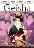 Gueixa (Yokiro)