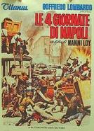 4 Dias de Rebelião (Le quattro giornate di Napoli)