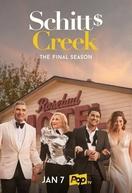Schitt's Creek (6ª Temporada) (Schitt's Creek (Season 6))