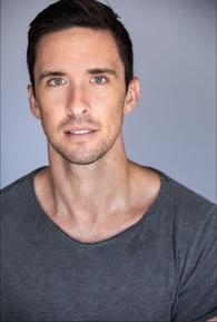 Ryan Powers (III)