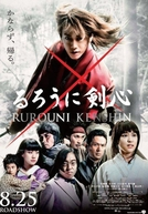Samurai X: O Filme (Rurouni Kenshin: Meiji Kenkaku Romantan)