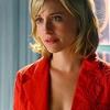 Atriz de 'Smallville' entra para o elenco de 'Wilfred'