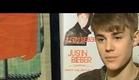 Justin Bieber: The Next Chapter (Trailer) 2012