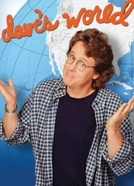 Dave's World  (Dave's World - )