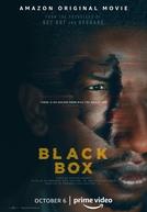 Caixa Preta (Black Box)