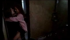 Amour De Femme Trailer - www.PictureThisEntertainment.com