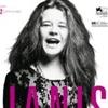 Crítica: Janis: Little Girl Blue | CineCríticas