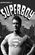 As Aventuras do Superboy (The Adventures of Superboy)