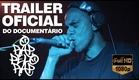 O Rap Pelo Rap - Trailer Oficial [HD]