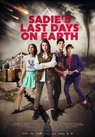 Sadie's Last Days on Earth (Sadie's Last Days on Earth)