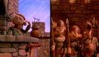 Wat's Pig - Peter Lord