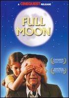 Full Moon    (Vollmond) - Poster / Capa / Cartaz - Oficial 4