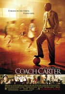 Coach Carter: Treino para a Vida (Coach Carter)