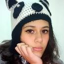 Isabela Martins